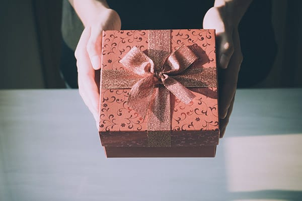 Christmas Gifts For Young Women