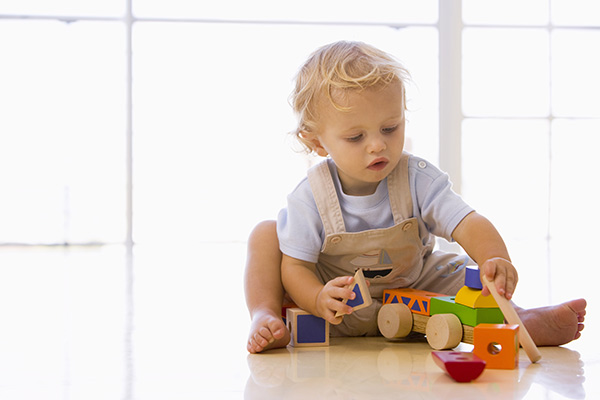 Toys Gifts For 2 Year Old Boys
