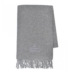 Gift Ideas For Brother Westwood Mens Scarf